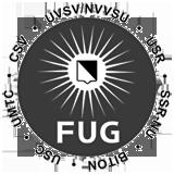 fug_logo