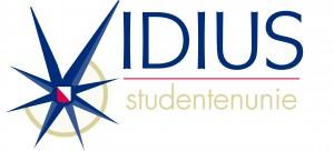 VIDIUS-01-jepeg
